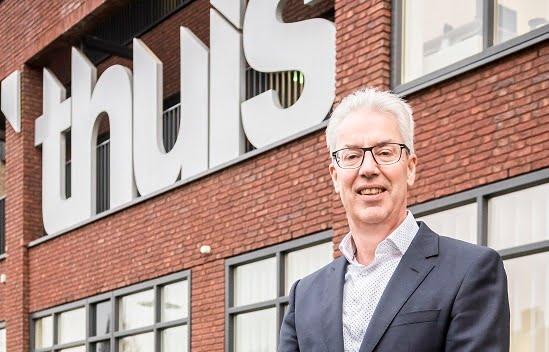 Ultra-duurzame Brabantse corporatie: 'Aan de slag gaan belangrijker dan doelen halen'